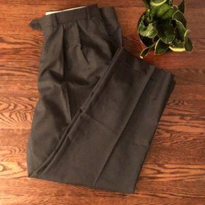 Lauren Ralph Lauren Total Comfort Mens 36 x 30